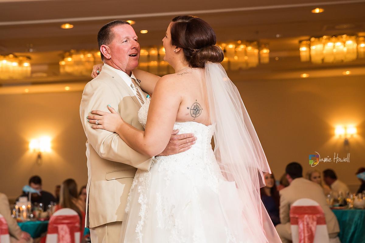 South Florida Beach Wedding (44)