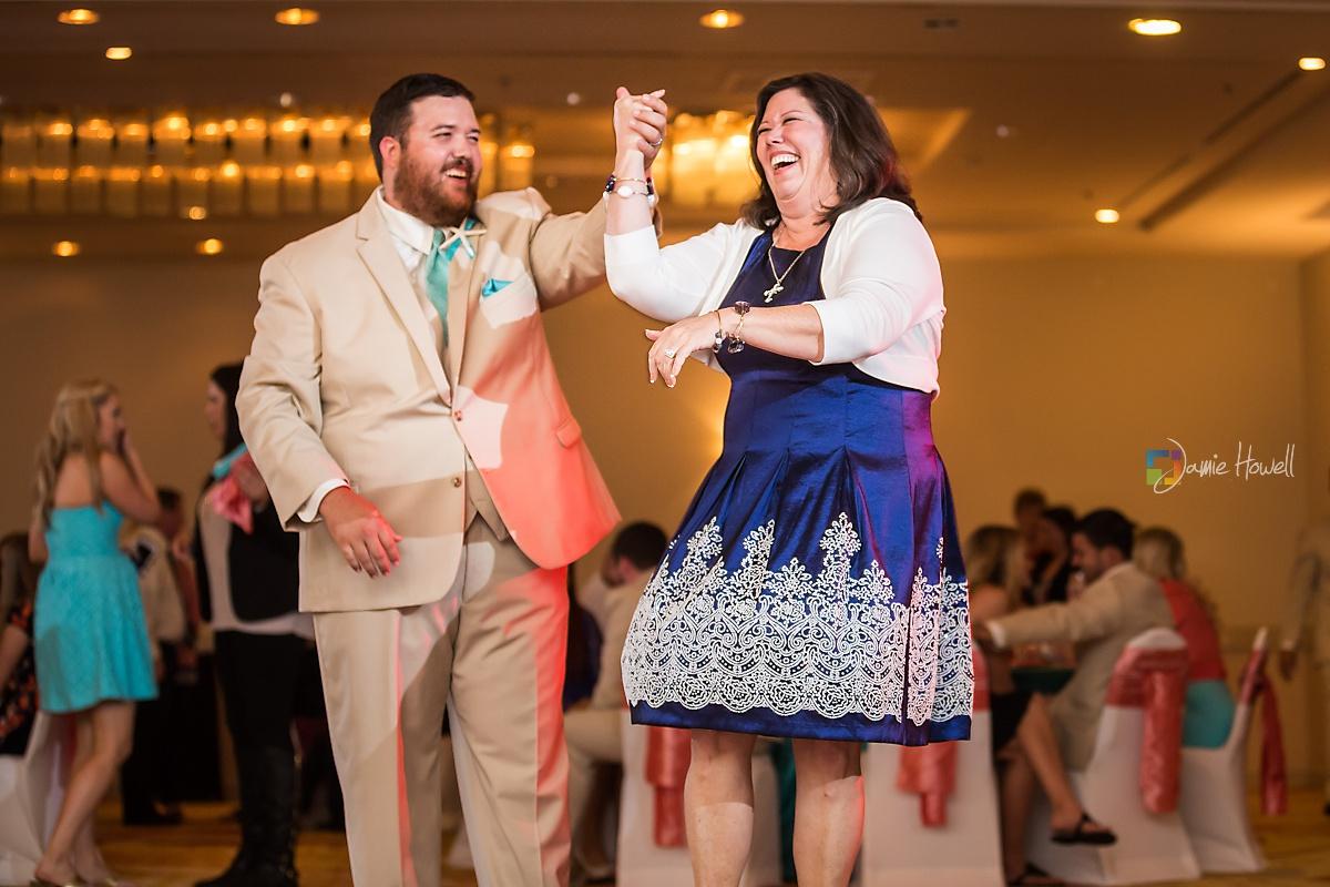 South Florida Beach Wedding (45)