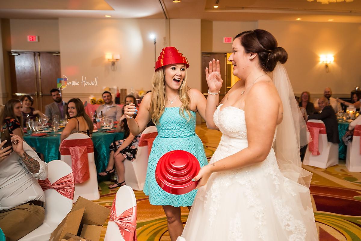 South Florida Beach Wedding (46)
