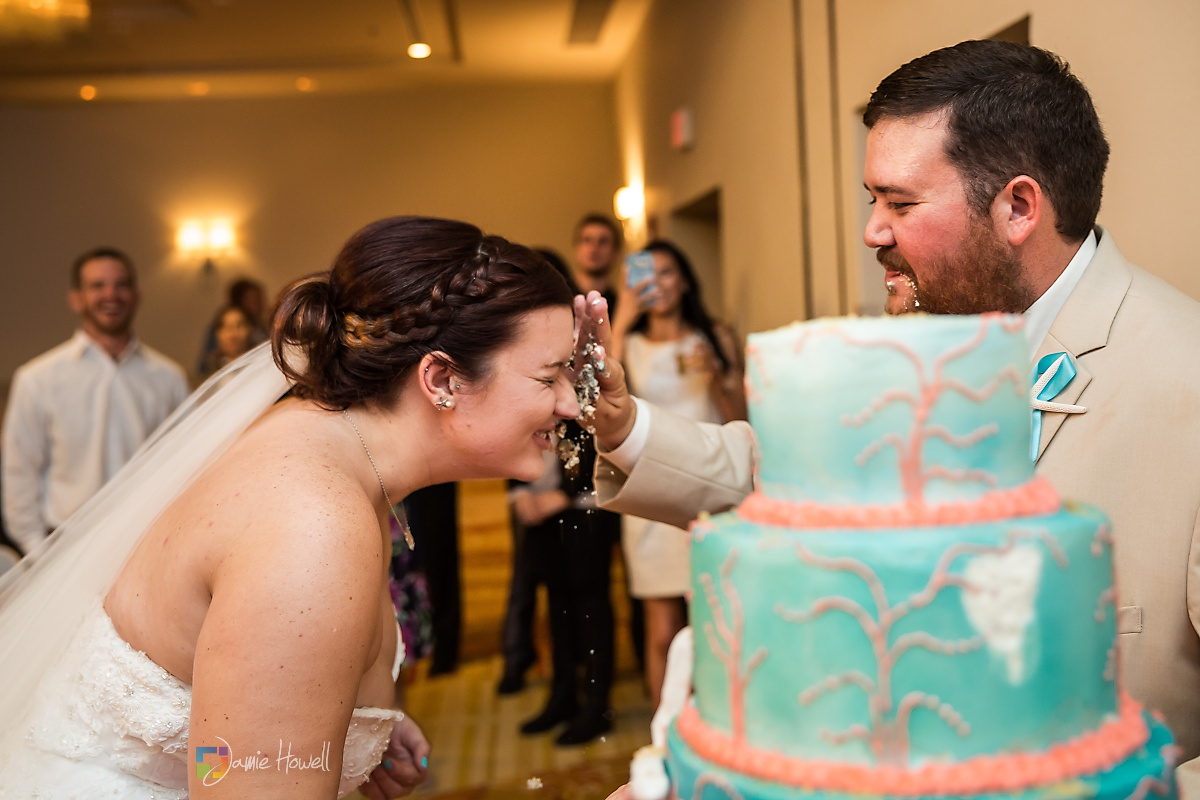 South Florida Beach Wedding (47)