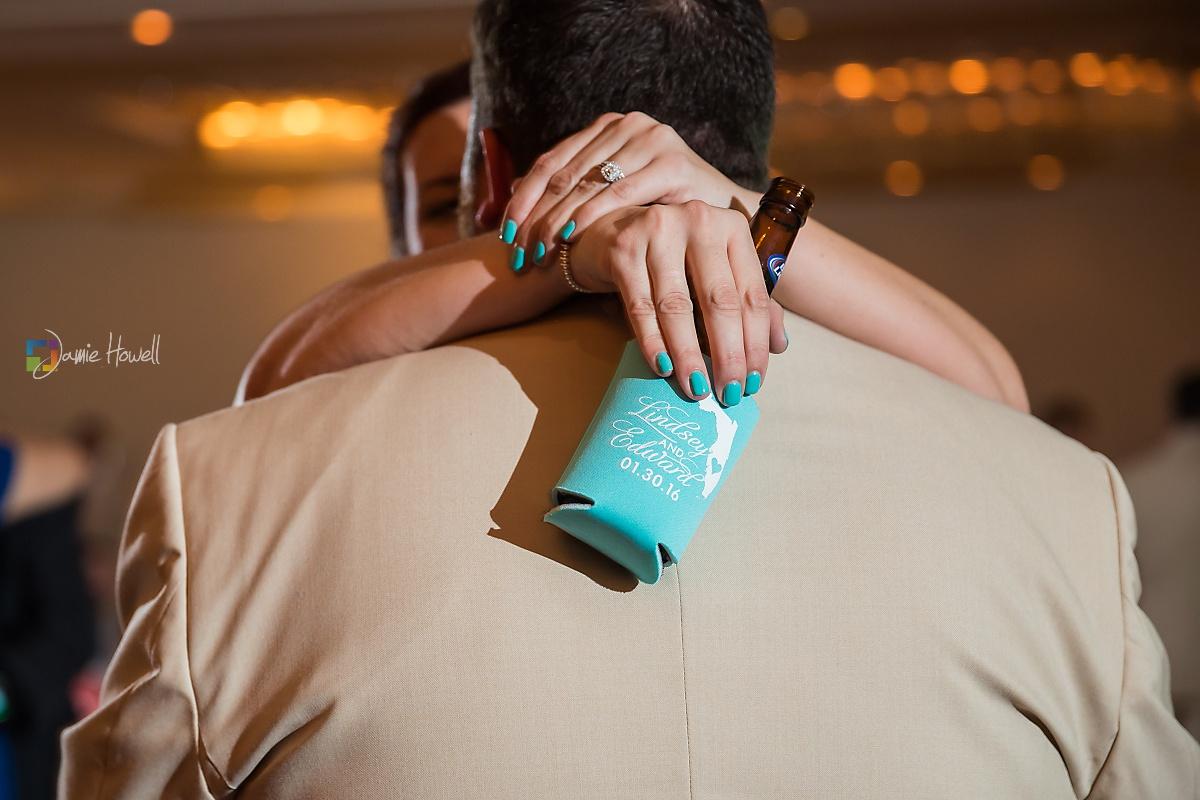 South Florida Beach Wedding (48)