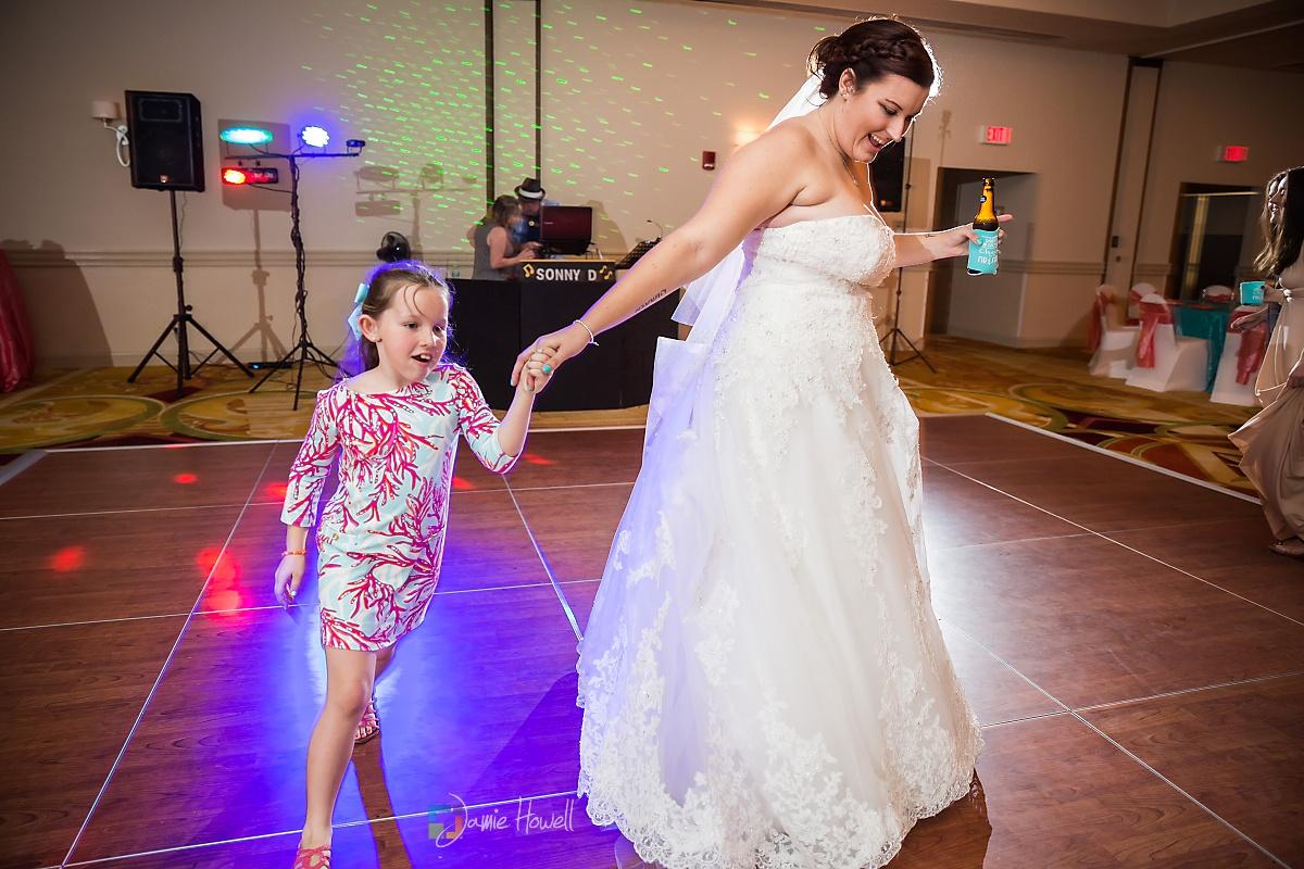 South Florida Beach Wedding (49)