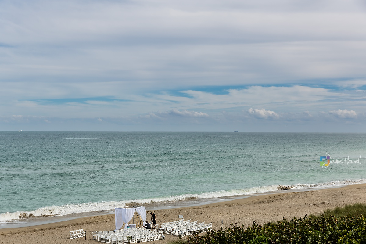 South Florida Beach Wedding (5)