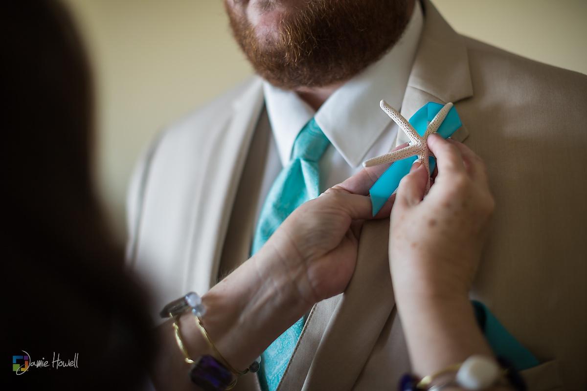 South Florida Beach Wedding (6)