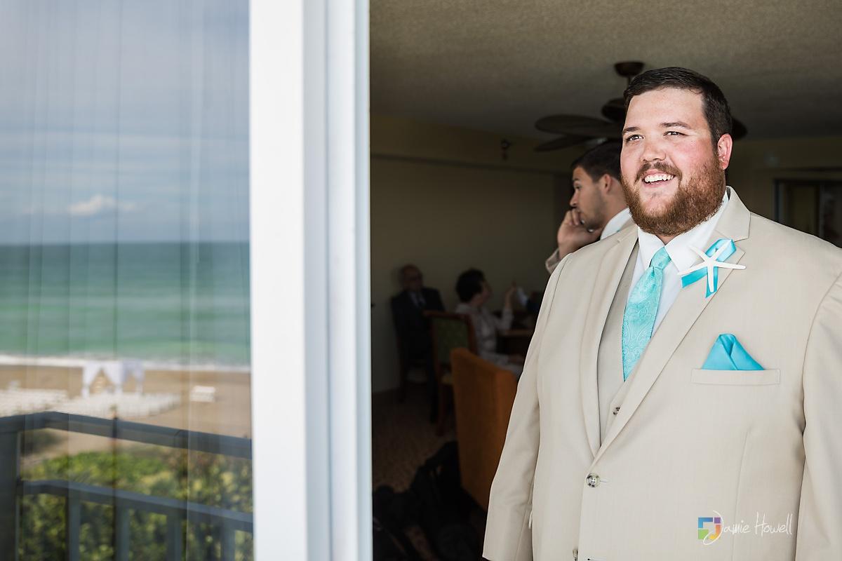 South Florida Beach Wedding (7)