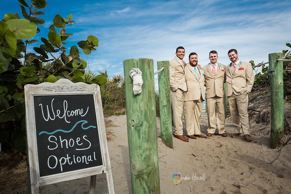 South Florida Beach Wedding (8)