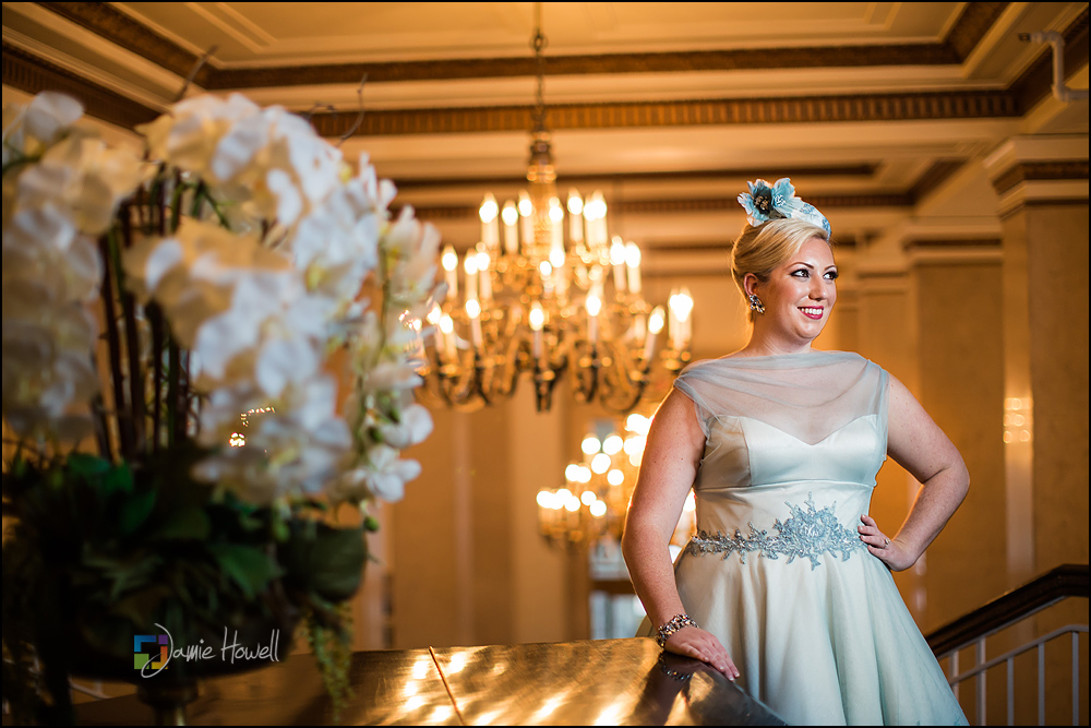 Venetian Room Atlanta Bridal Session (2)