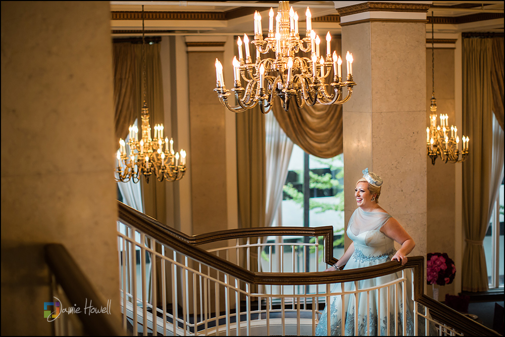 Venetian Room Atlanta Bridal Session (3)