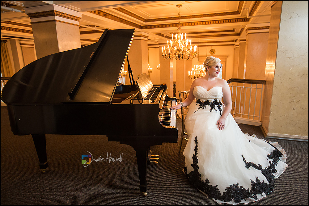 Venetian Room Atlanta Bridal Session (4)