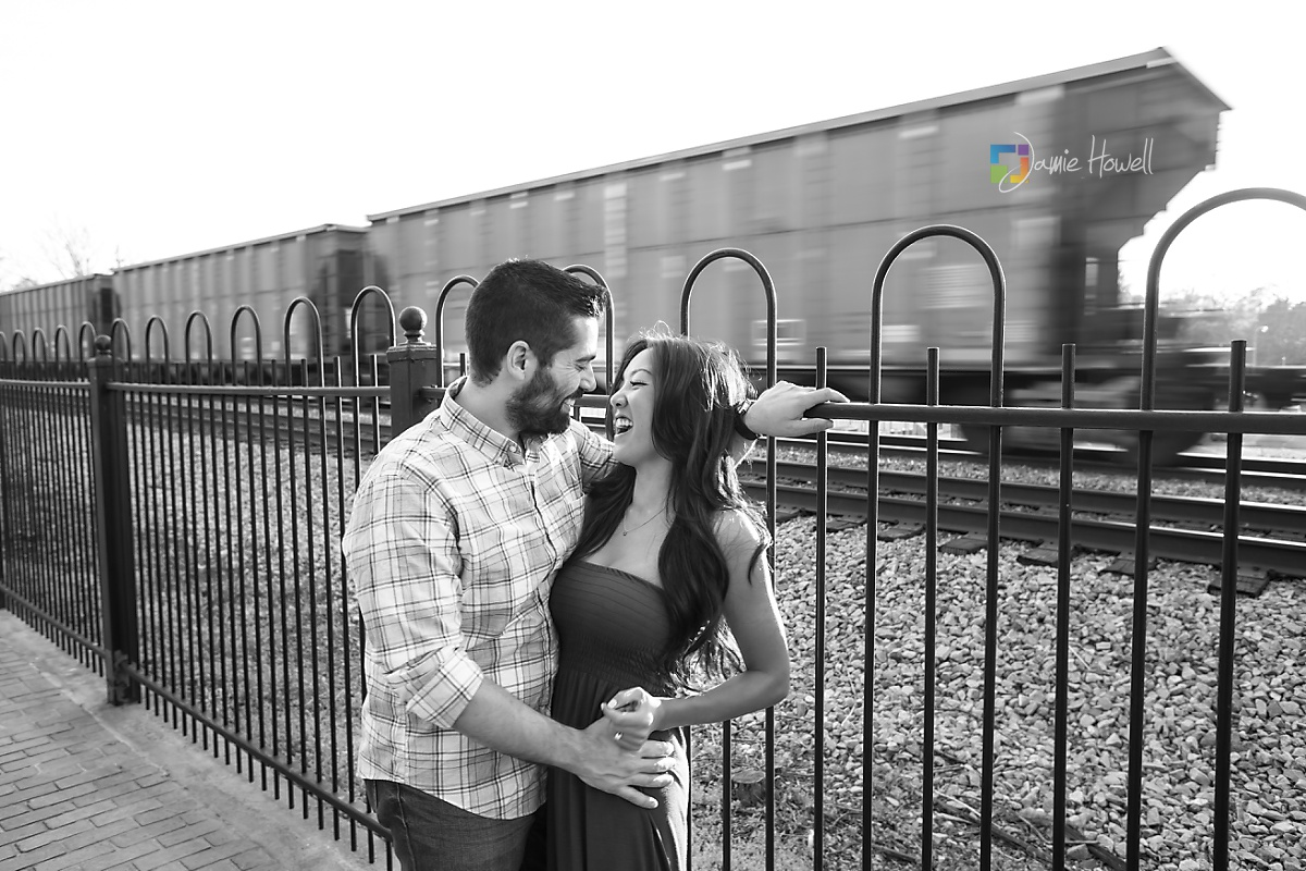 Marietta Engagement session (10)