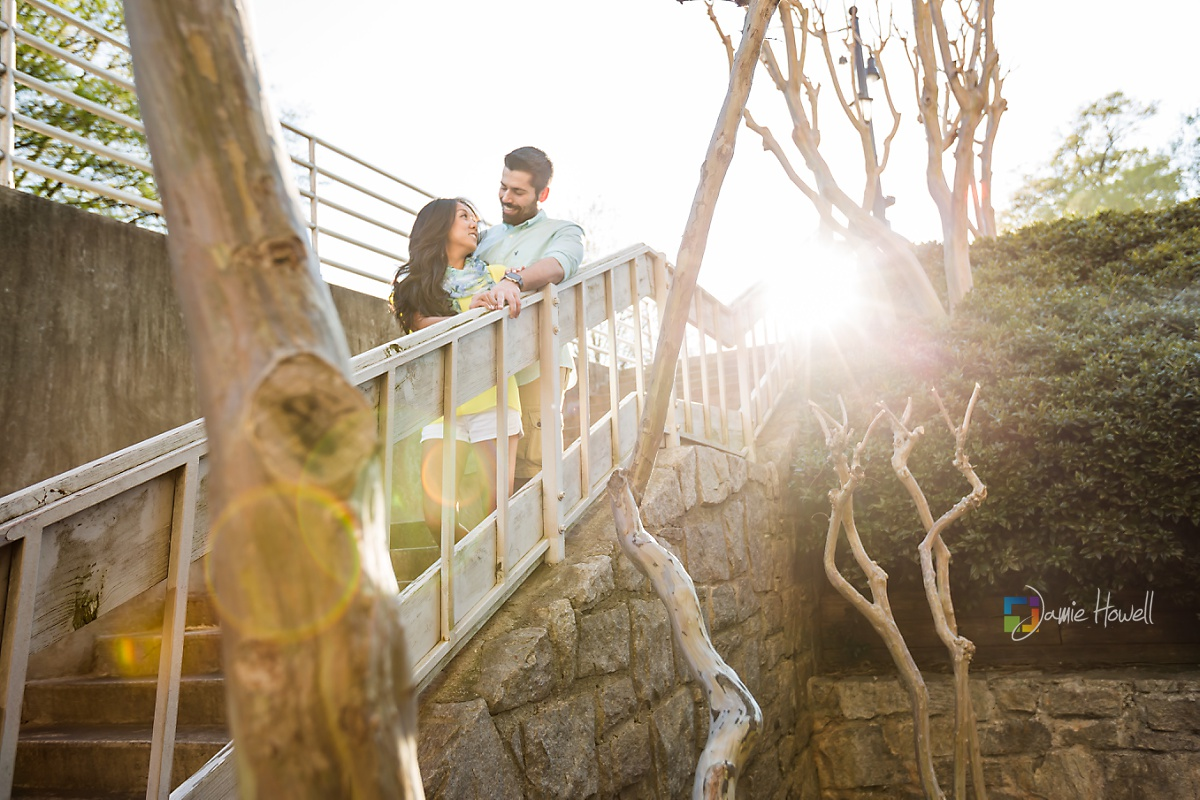 Marietta Engagement session (4)