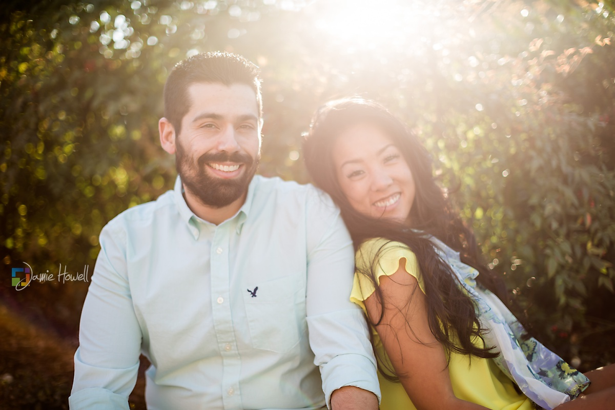 Marietta Engagement session (5)