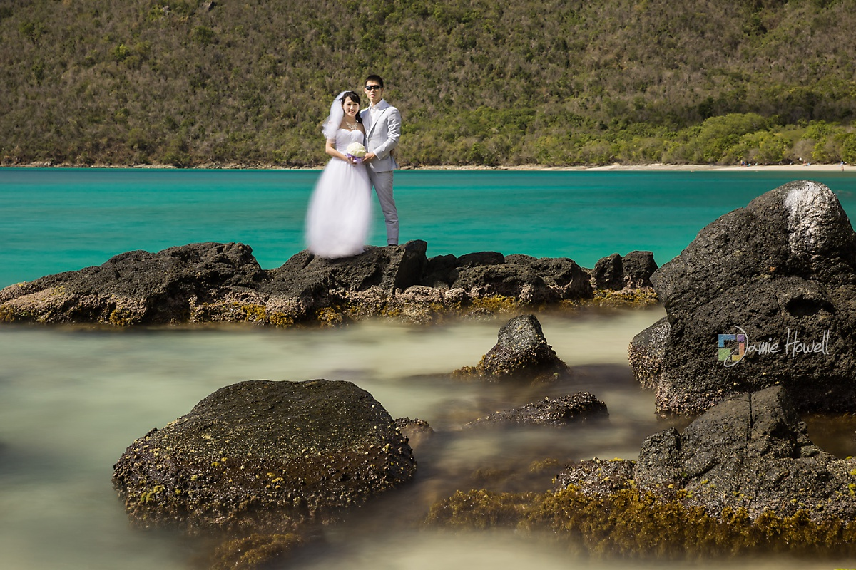 St. John Destination Wedding (14)