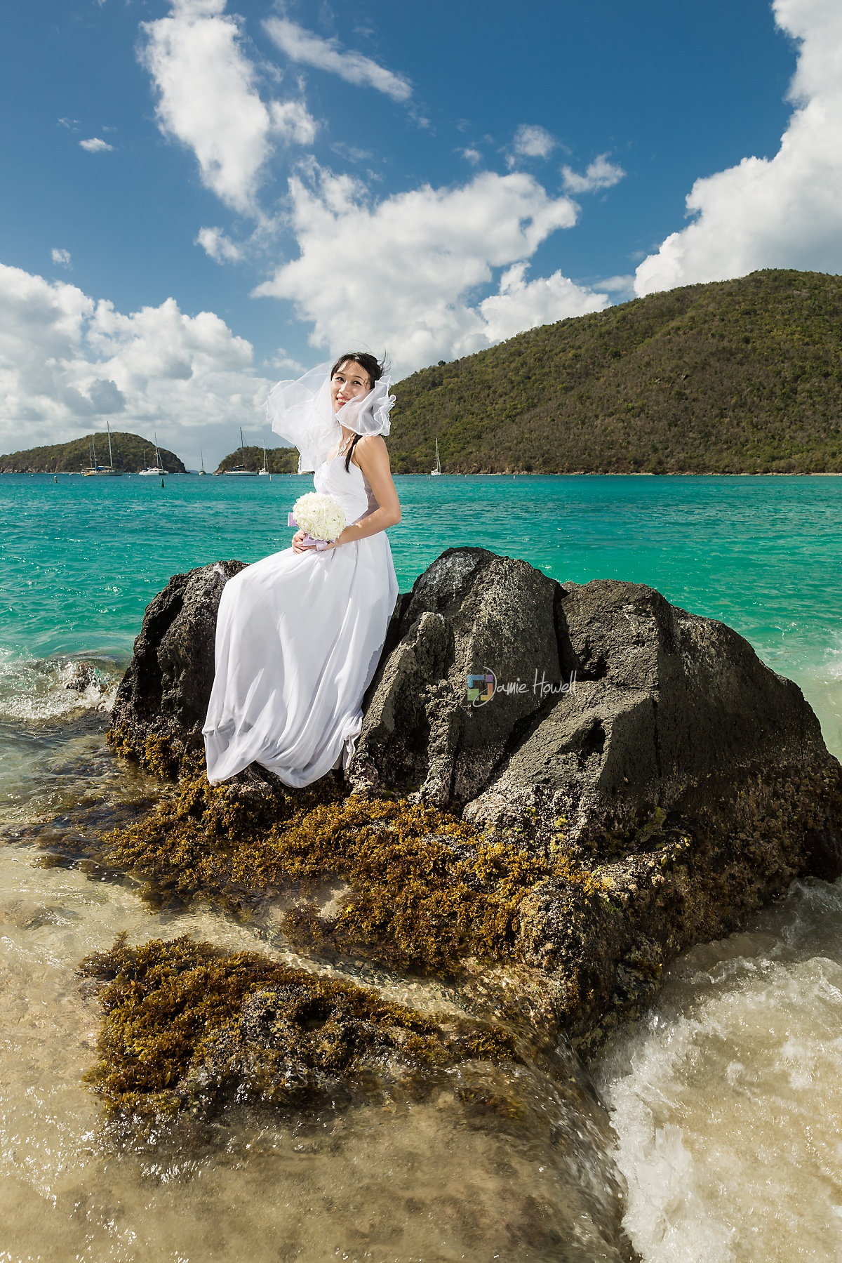 St. John Destination Wedding (18)