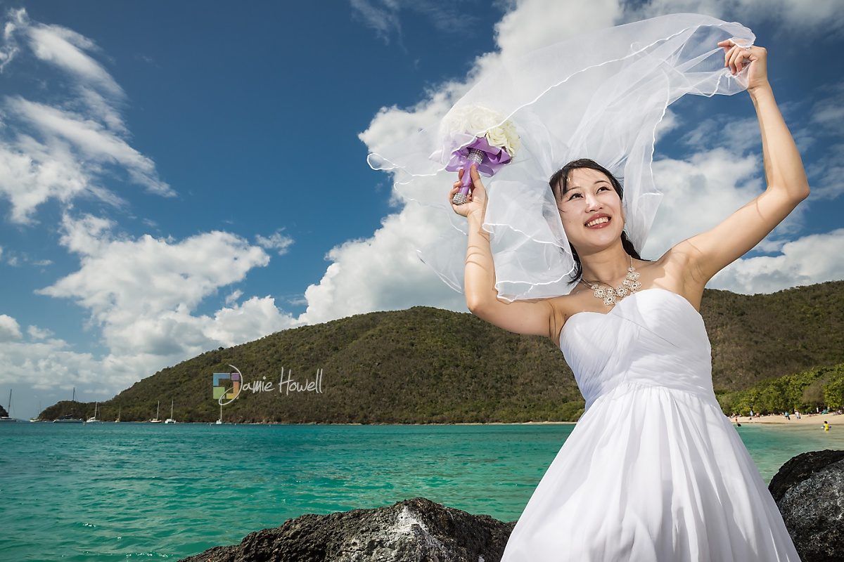 St. John Destination Wedding (19)