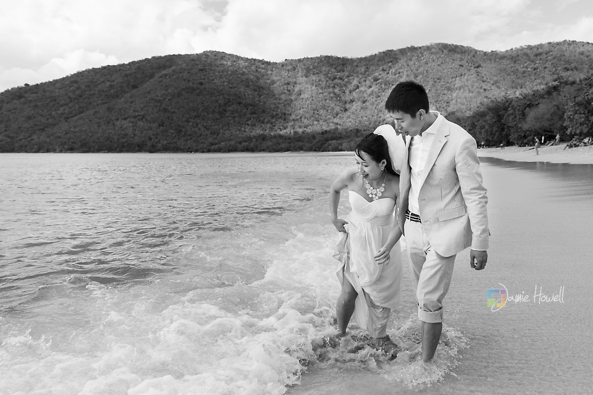 St. John Destination Wedding (20)