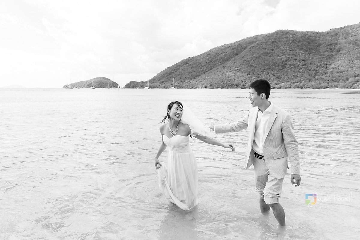 St. John Destination Wedding (21)