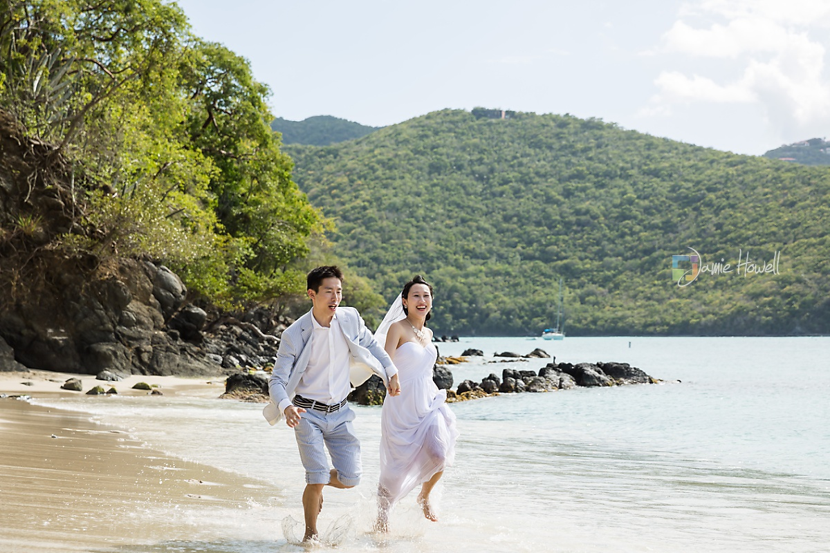 St. John Destination Wedding (24)