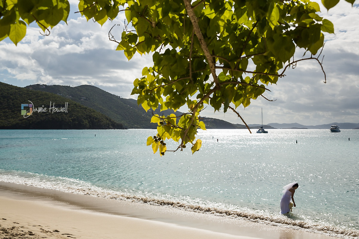 St. John Destination Wedding (25)