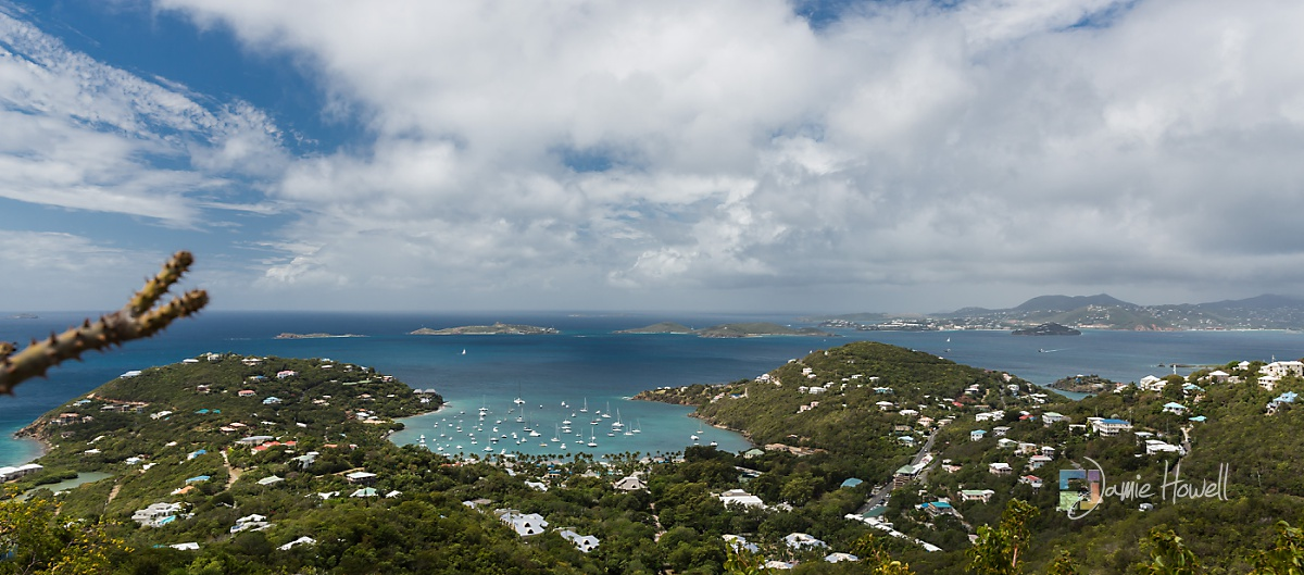 St. John Destination Wedding (4)