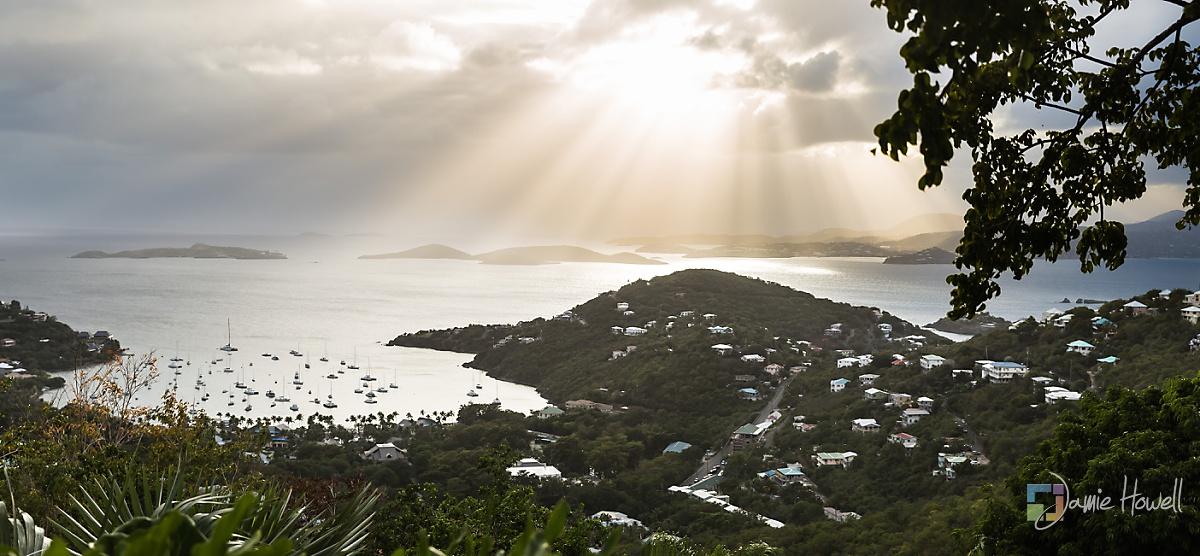 St. John Destination Wedding (6)