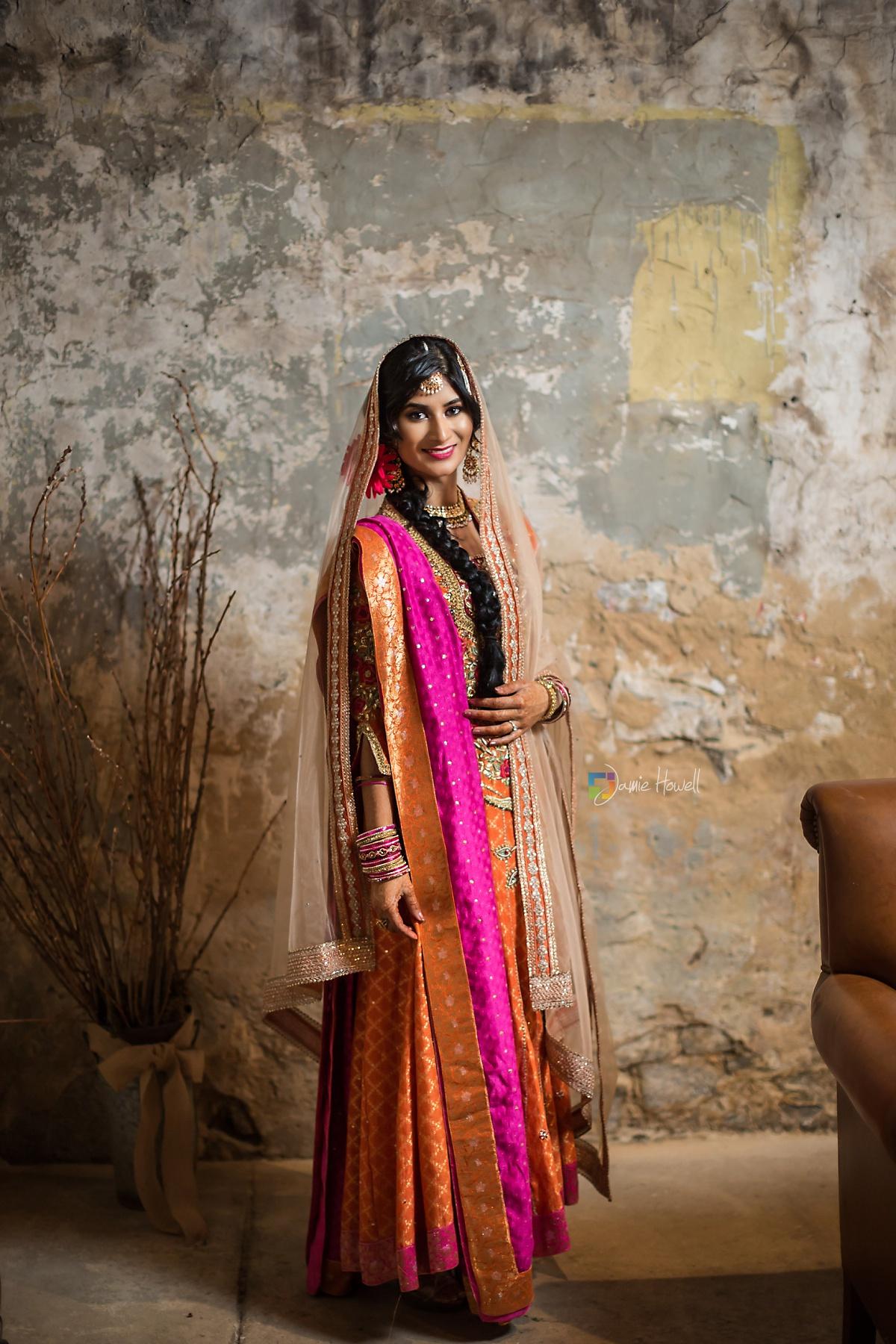 550 Trackside South Asian Mehndi (10)