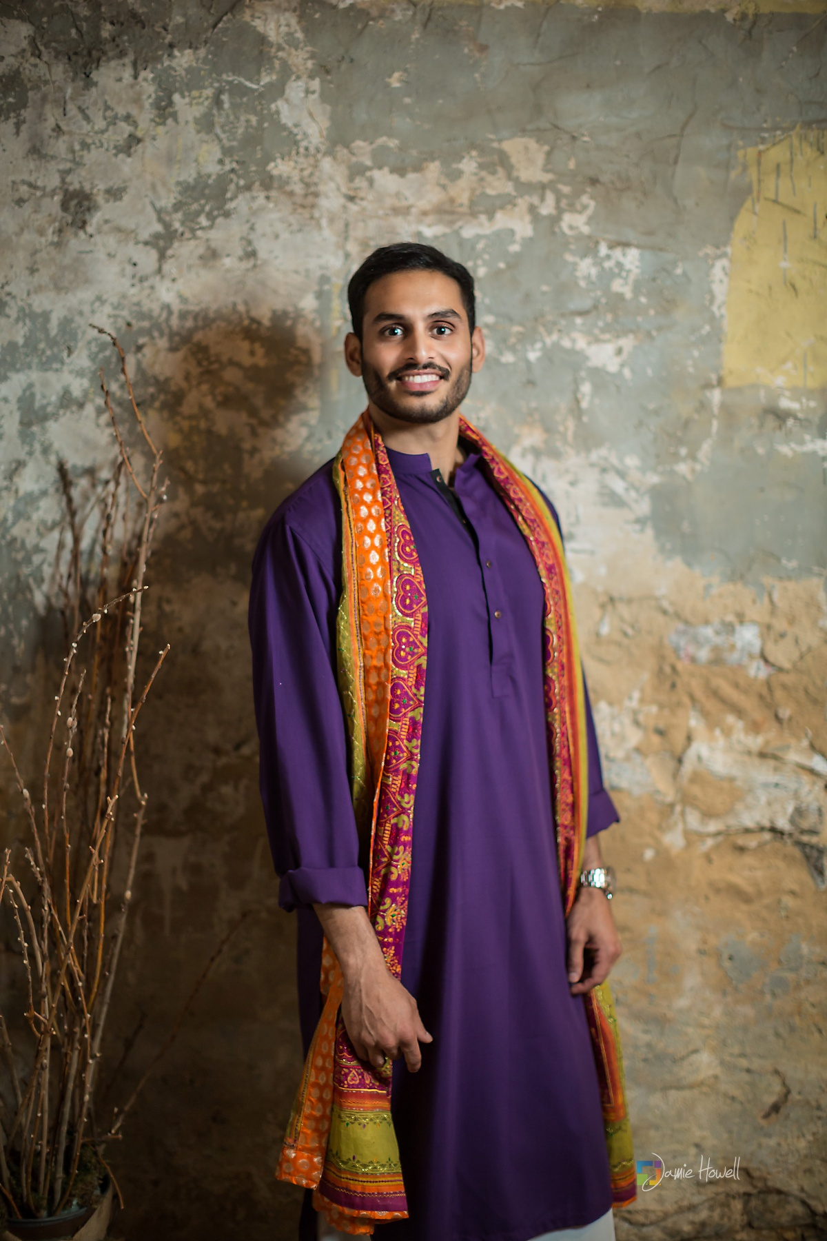 550 Trackside South Asian Mehndi (11)