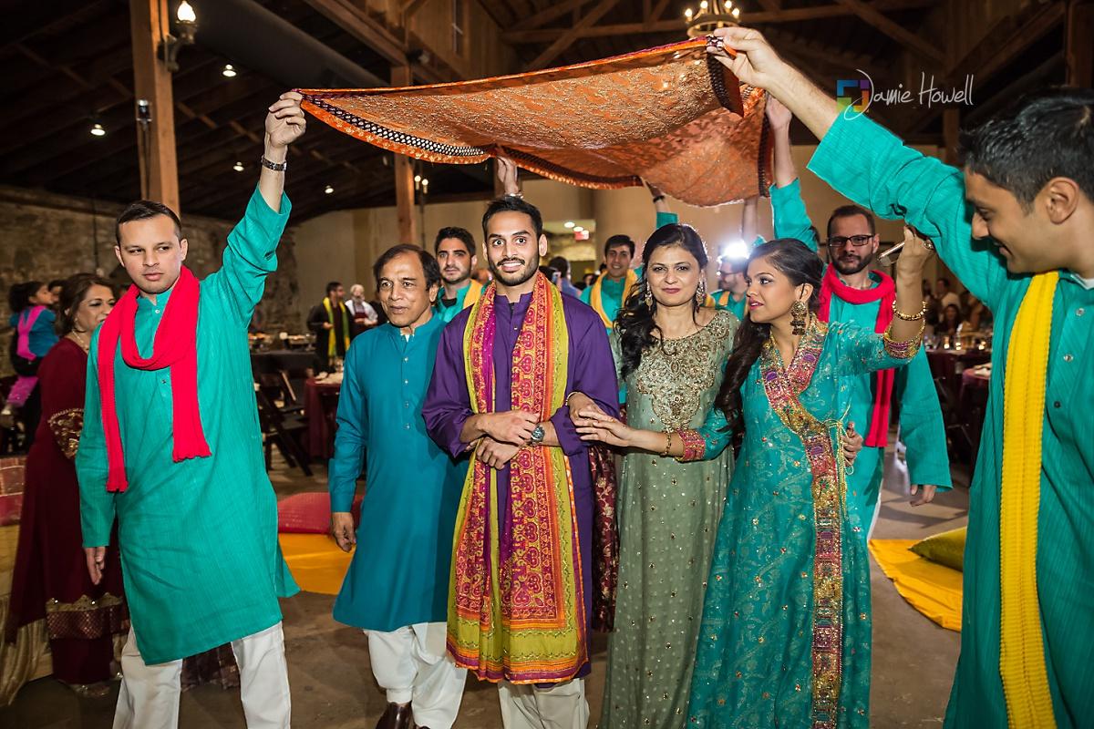 550 Trackside South Asian Mehndi (16)