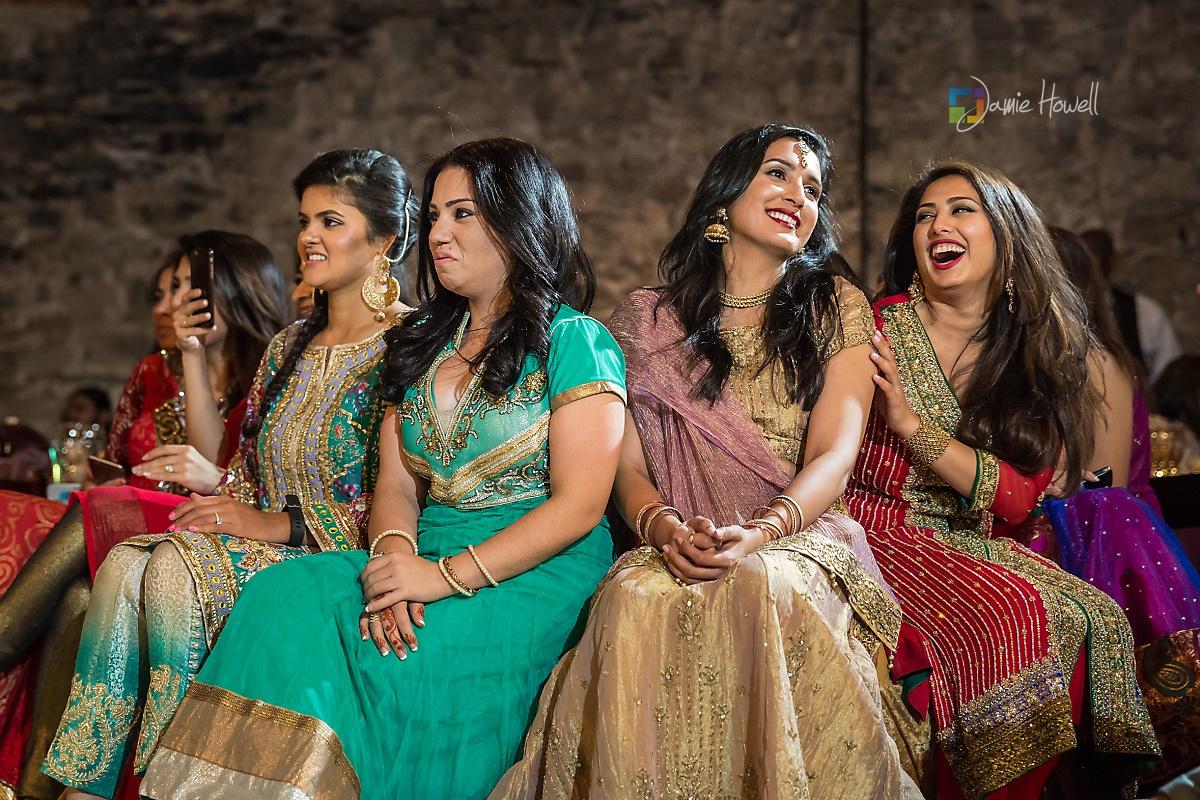550 Trackside South Asian Mehndi (29)