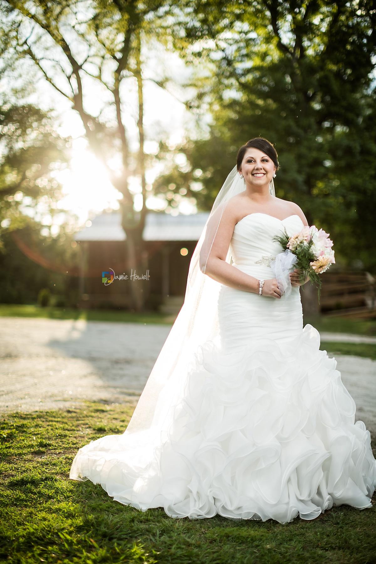 Augusta Bridal Session (12)
