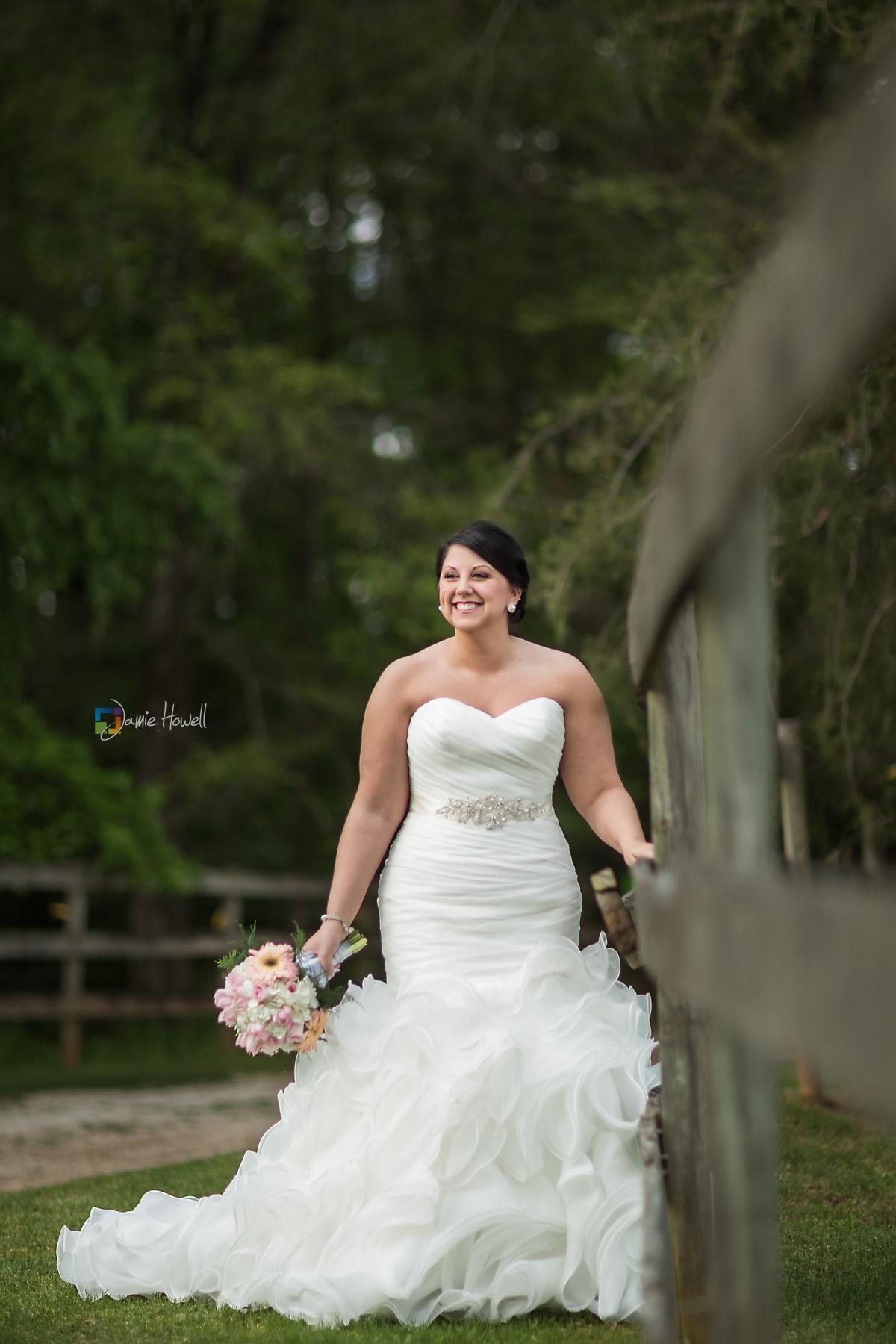 Augusta Bridal Session (2)