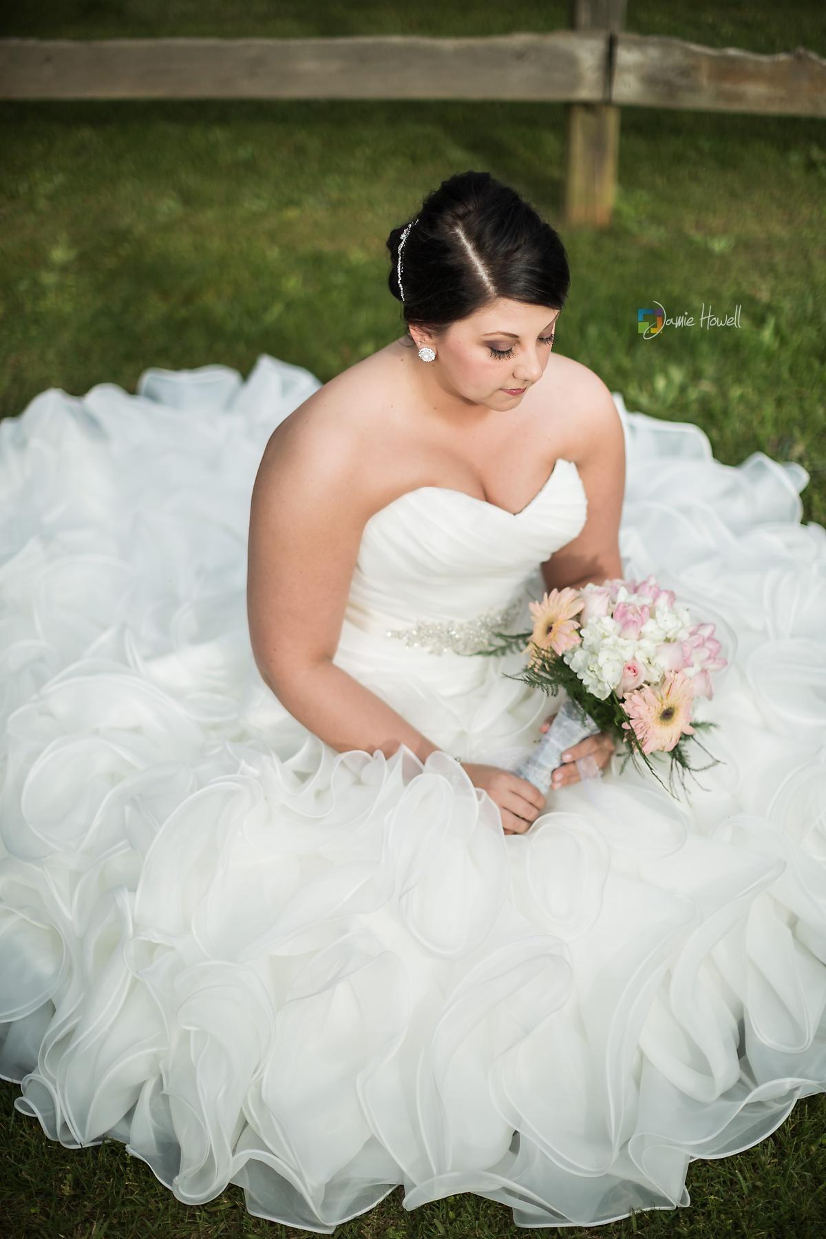 Augusta Bridal Session (3)