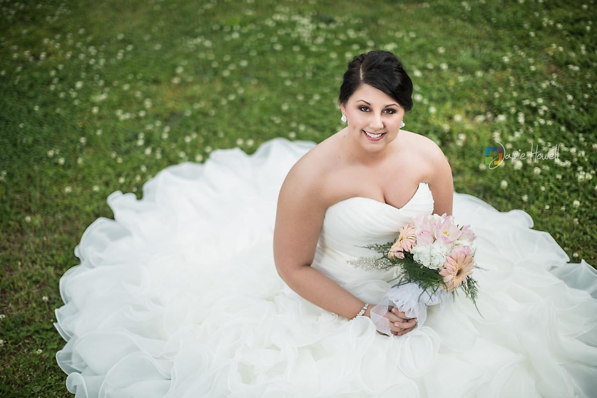 Augusta Bridal Session (4)