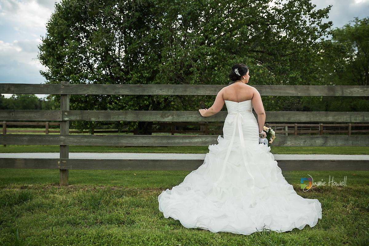 Augusta Bridal Session (5)