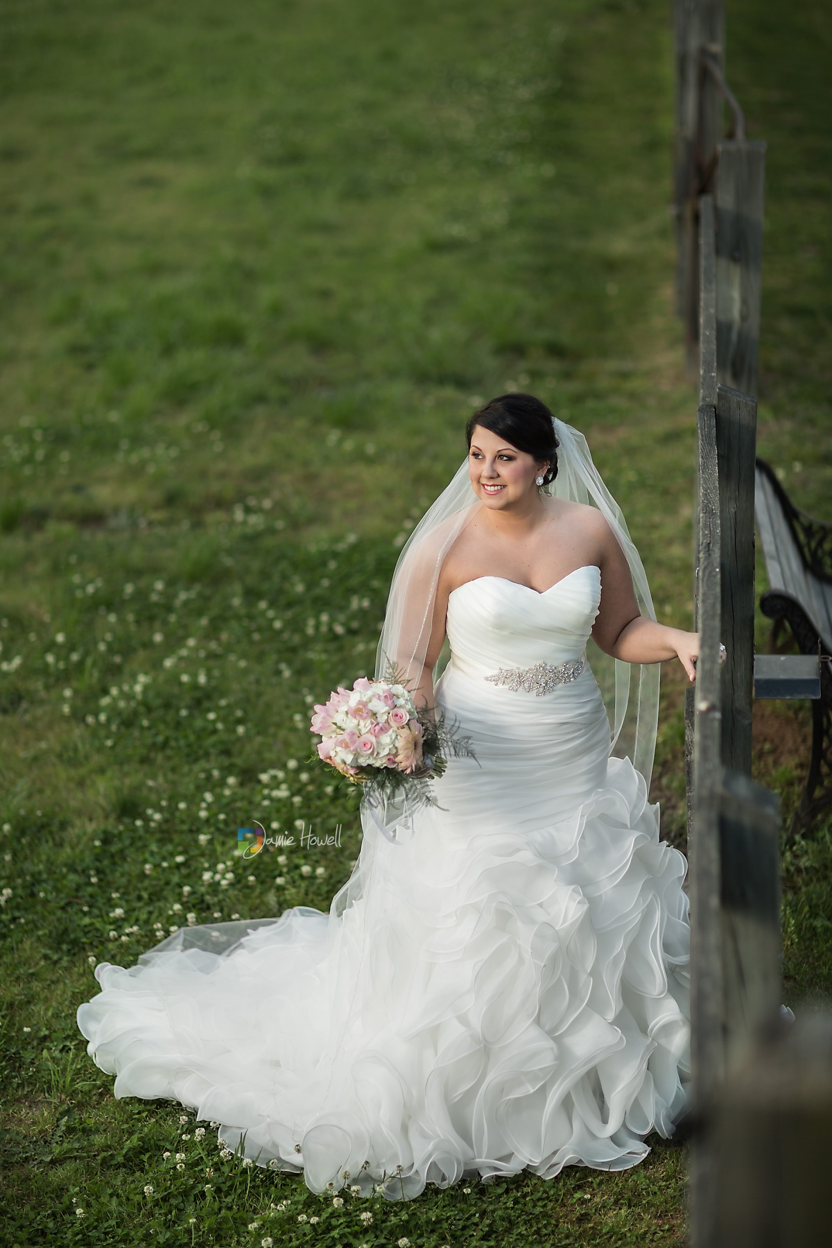 Augusta Bridal Session (6)