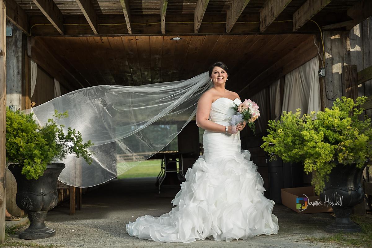 Augusta Bridal Session (9)