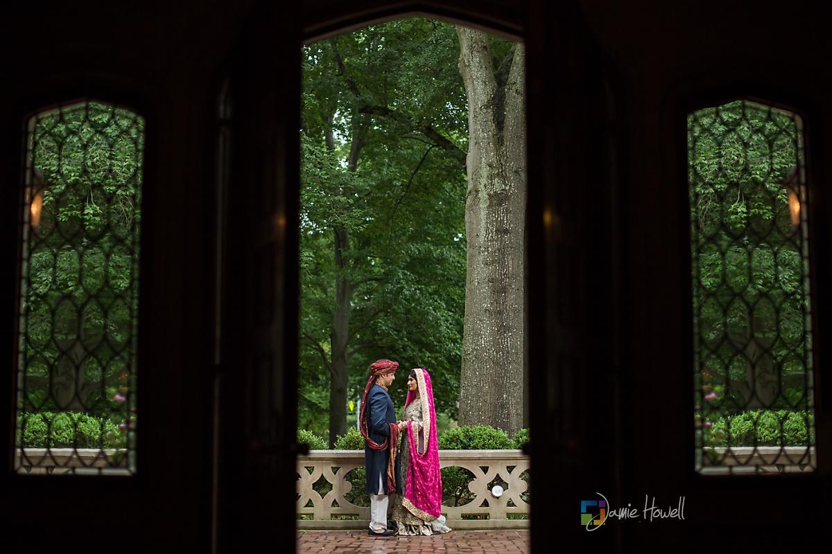 Callanwolde Fine Arts South Asian Wedding Reception (10)