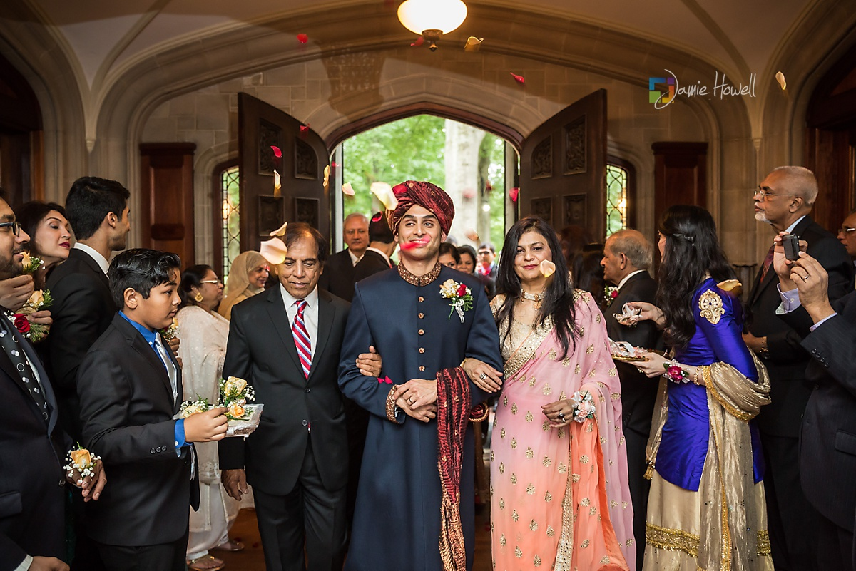 Callanwolde Fine Arts South Asian Wedding Reception (14)