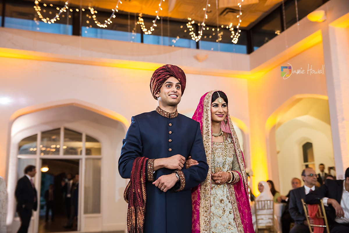 Callanwolde Fine Arts South Asian Wedding Reception (15)