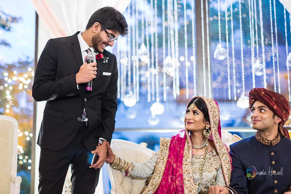 Callanwolde Fine Arts South Asian Wedding Reception (16)
