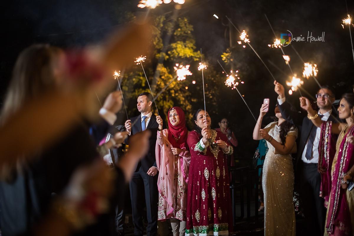 Callanwolde Fine Arts South Asian Wedding Reception (19)