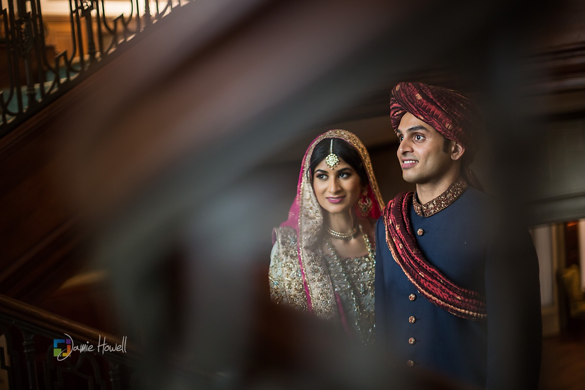 Callanwolde Fine Arts South Asian Wedding Reception (9)