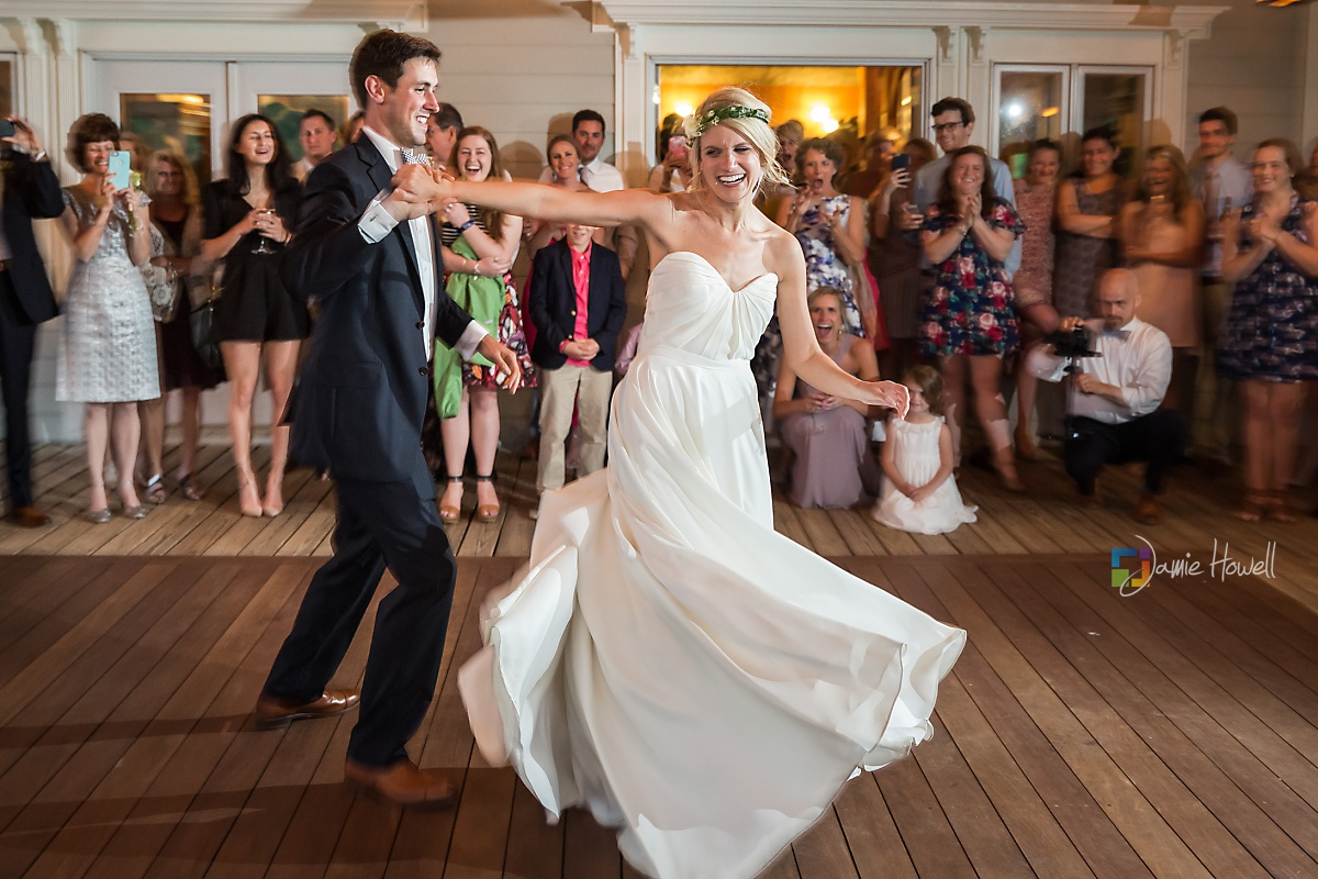 Frogtown Cellers Winery Wedding (42)