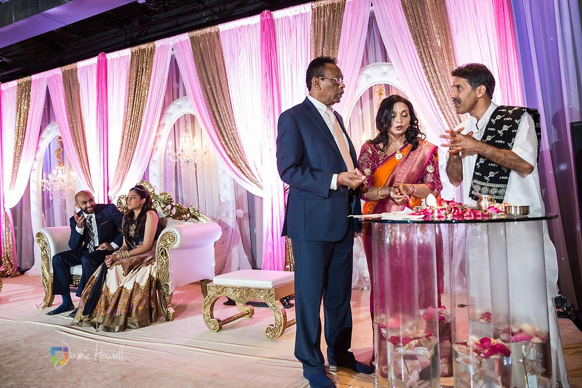 Signature Ballroom Indian wedding reception (11)