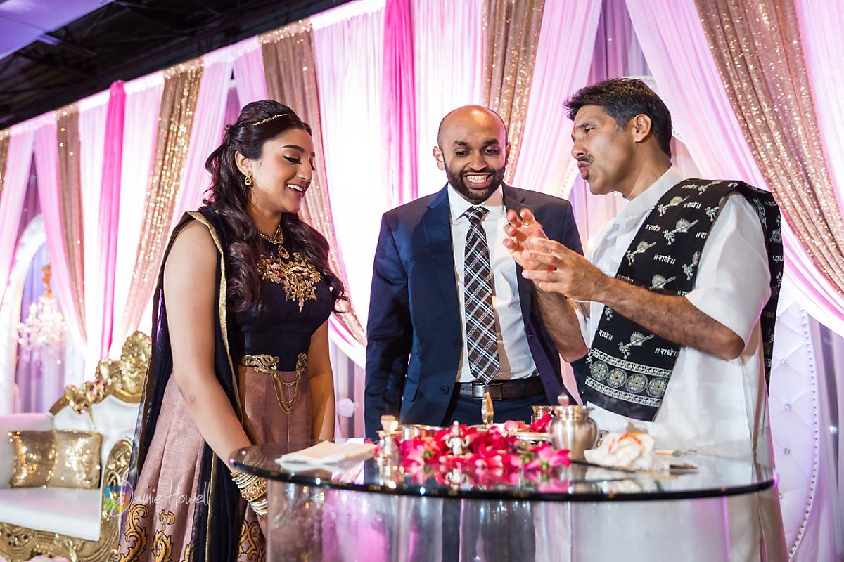 Signature Ballroom Indian wedding reception (12)