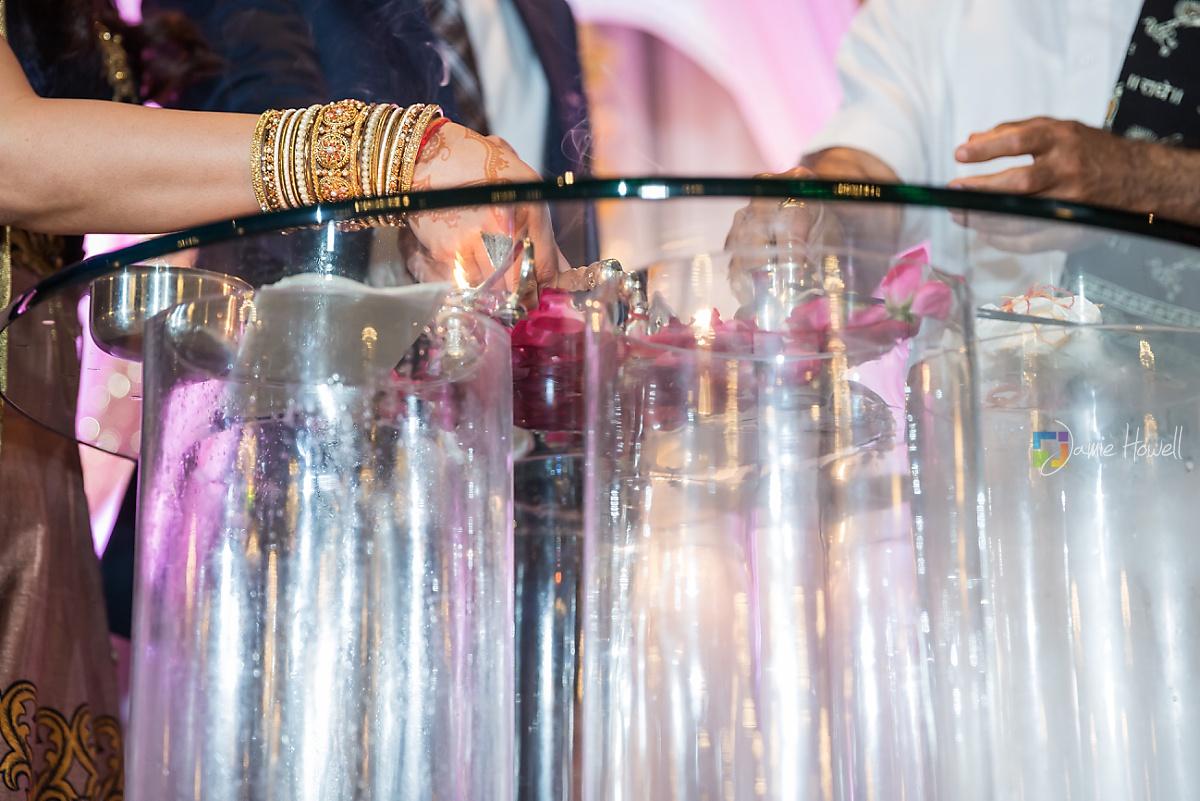 Signature Ballroom Indian wedding reception (13)