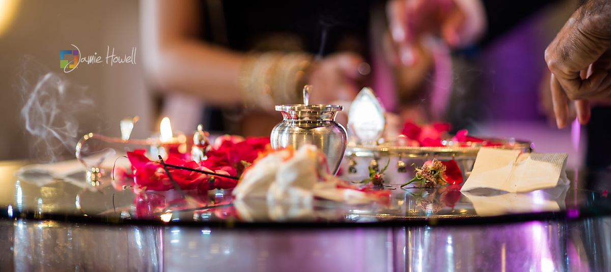 Signature Ballroom Indian wedding reception (14)