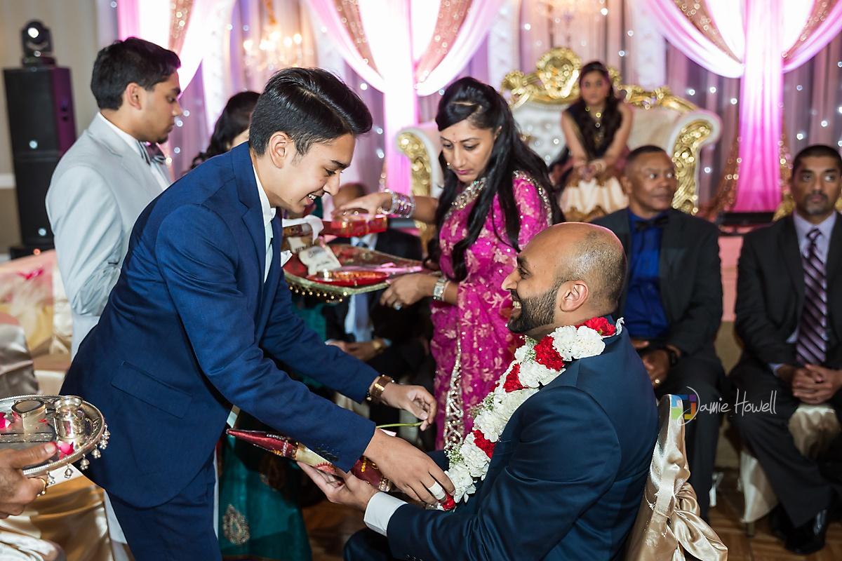 Signature Ballroom Indian wedding reception (17)