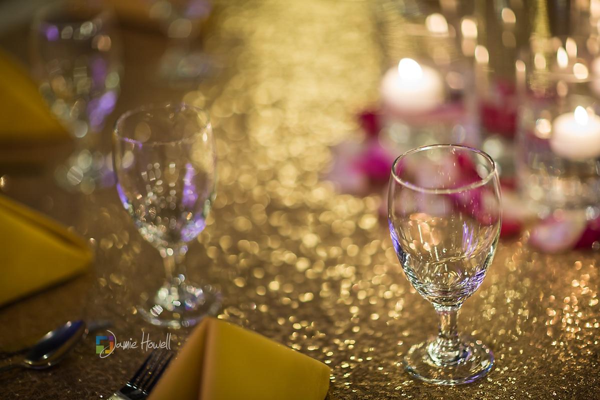 Signature Ballroom Indian wedding reception (2)