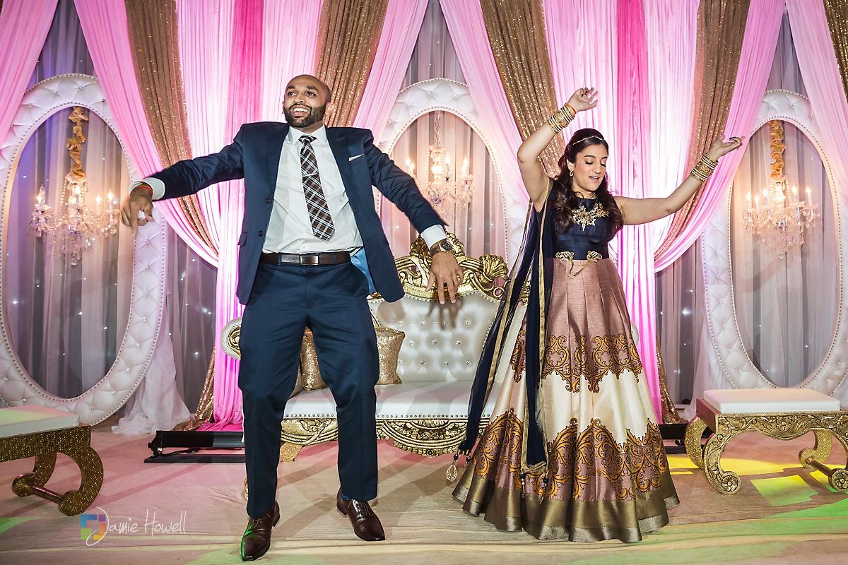Signature Ballroom Indian wedding reception (20)